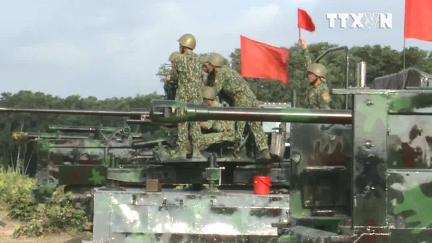 Bao Nga nhac toi khau phao ZiS-3 cua Hai quan danh bo Viet Nam-Hinh-14