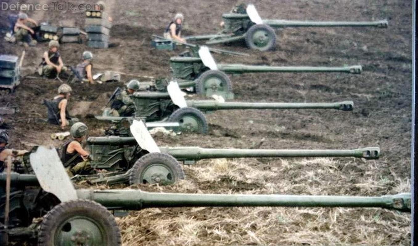 Bao Nga nhac toi khau phao ZiS-3 cua Hai quan danh bo Viet Nam-Hinh-3