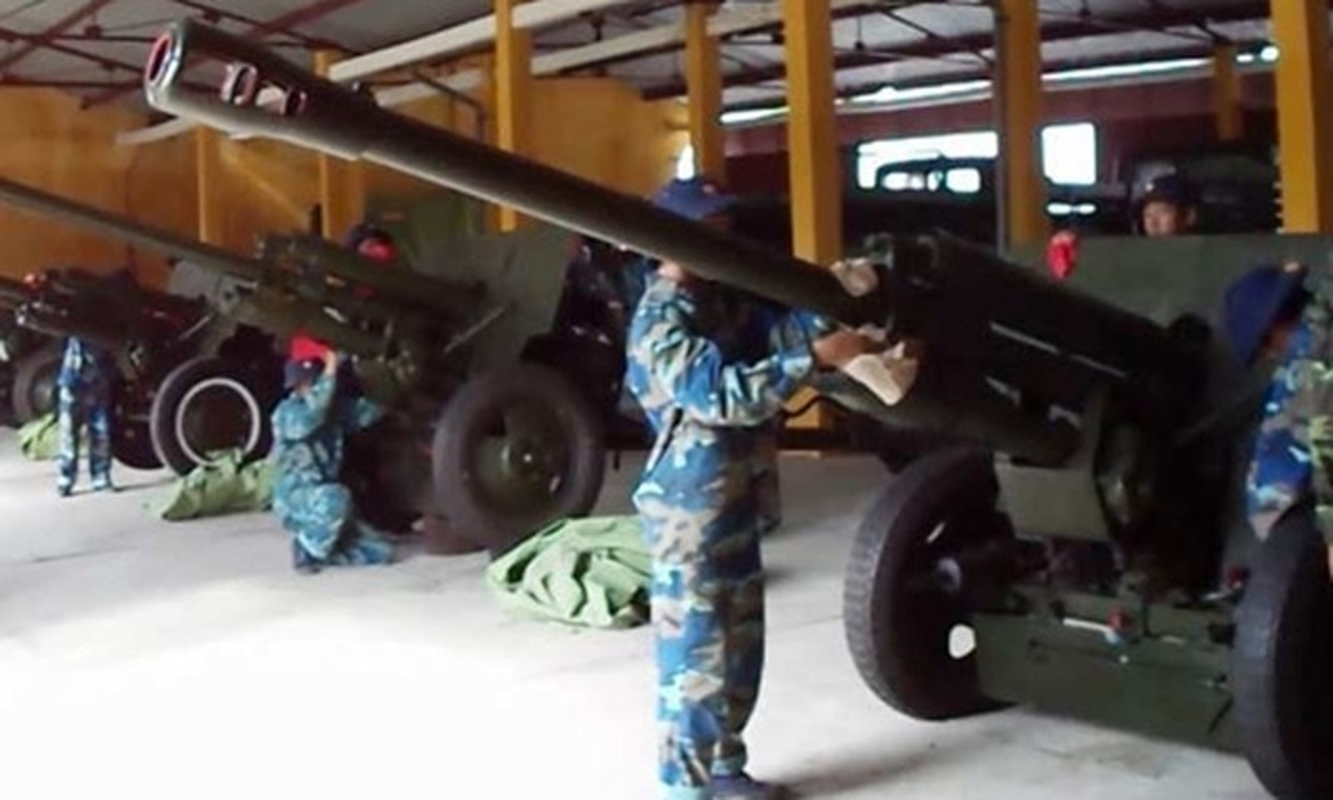 Bao Nga nhac toi khau phao ZiS-3 cua Hai quan danh bo Viet Nam-Hinh-6