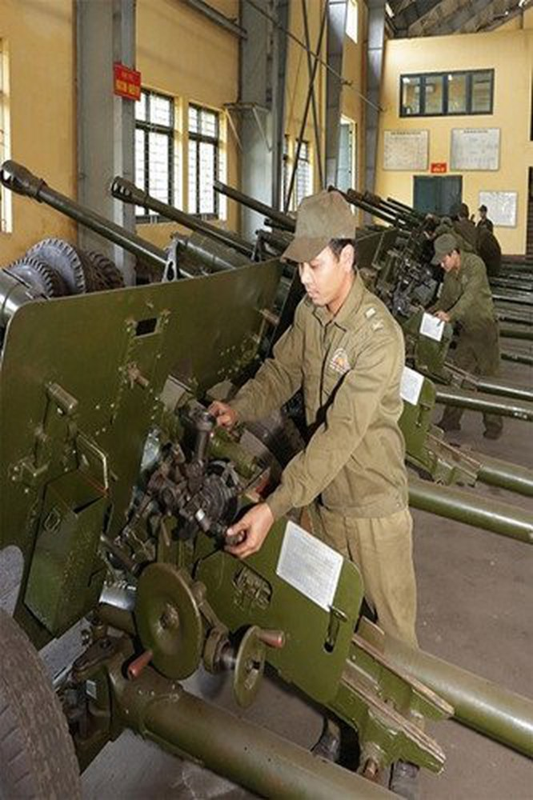 Bao Nga nhac toi khau phao ZiS-3 cua Hai quan danh bo Viet Nam-Hinh-9