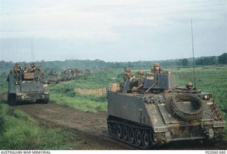 Cai ket nhat nheo cua tau dem khi My su dung o Viet Nam-Hinh-13