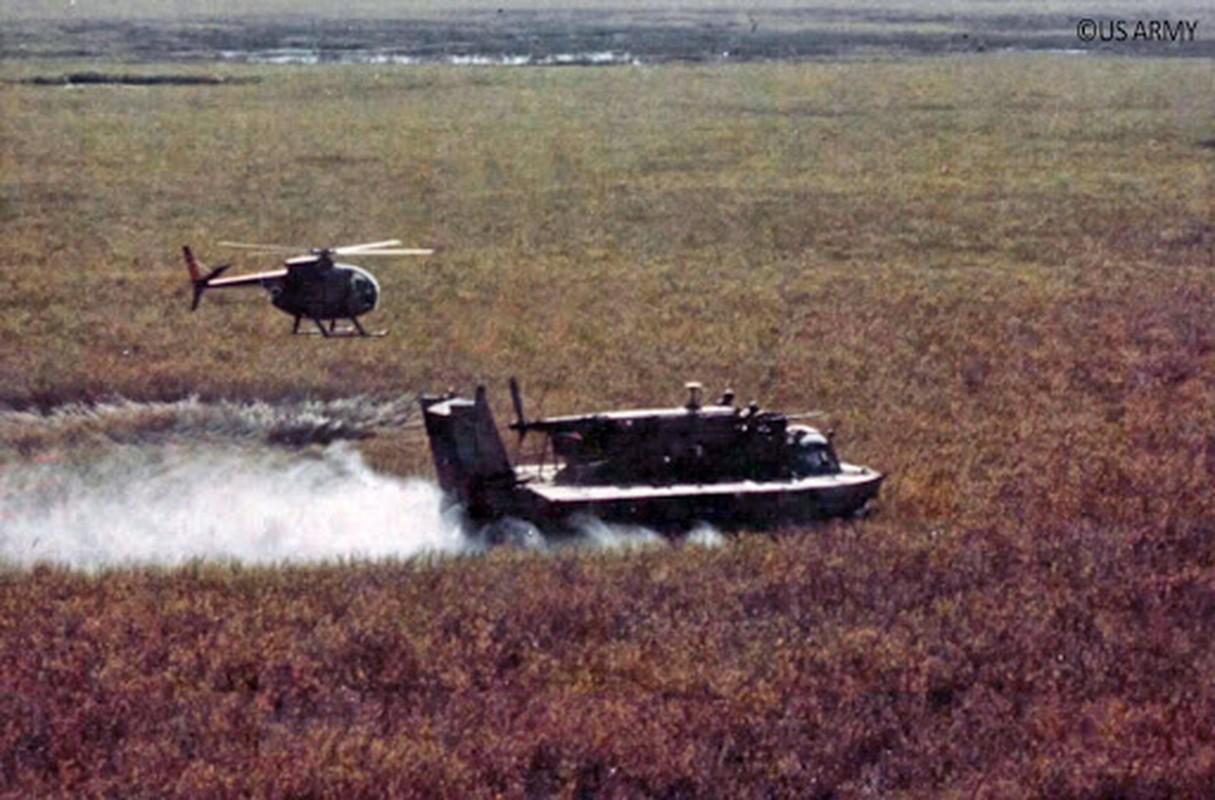 Cai ket nhat nheo cua tau dem khi My su dung o Viet Nam-Hinh-9