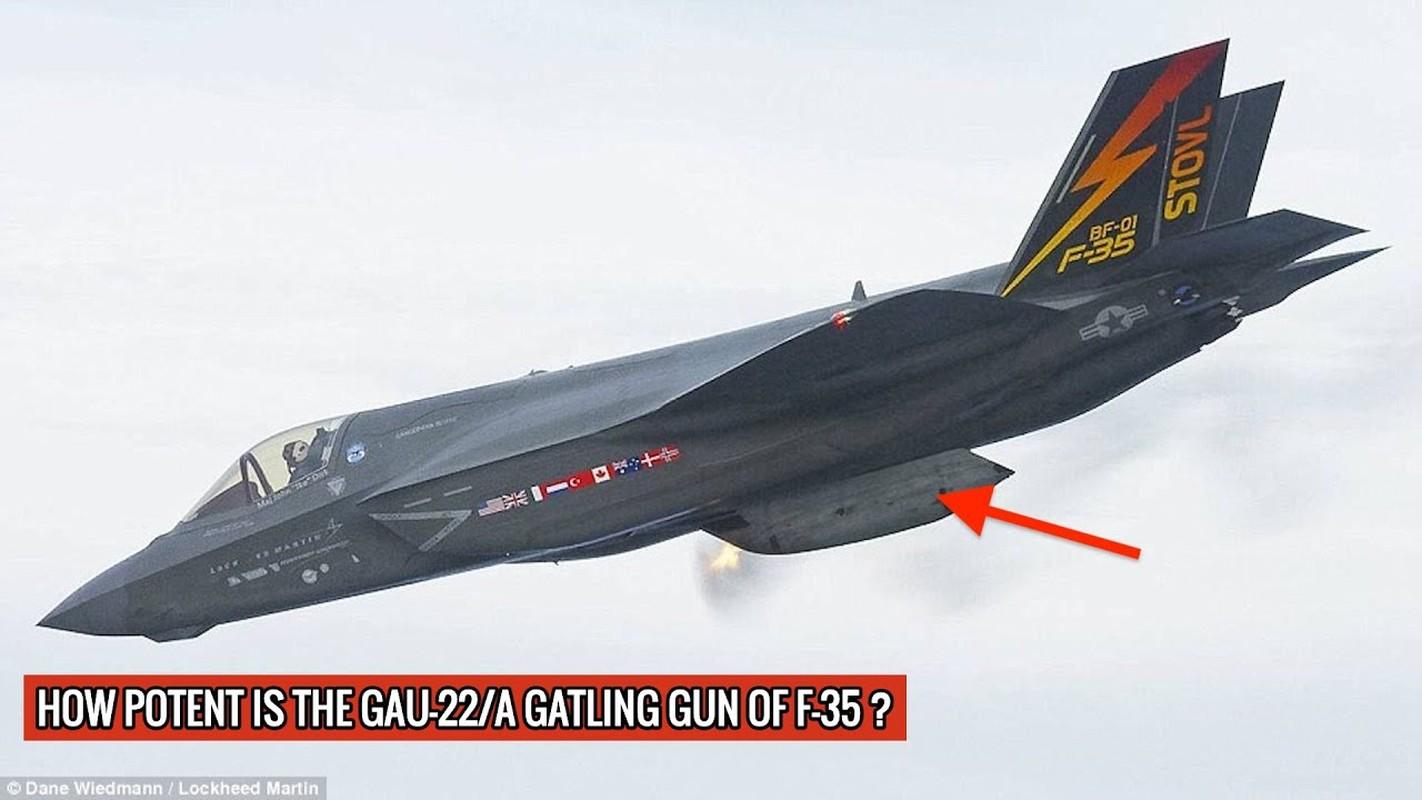 Tiem kich F-35 tu ban chinh minh: My cho rang loi tai nguoi Nga-Hinh-10