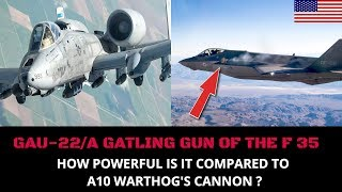 Tiem kich F-35 tu ban chinh minh: My cho rang loi tai nguoi Nga-Hinh-3