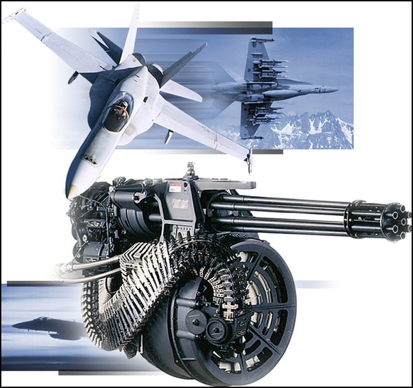 Tiem kich F-35 tu ban chinh minh: My cho rang loi tai nguoi Nga-Hinh-8