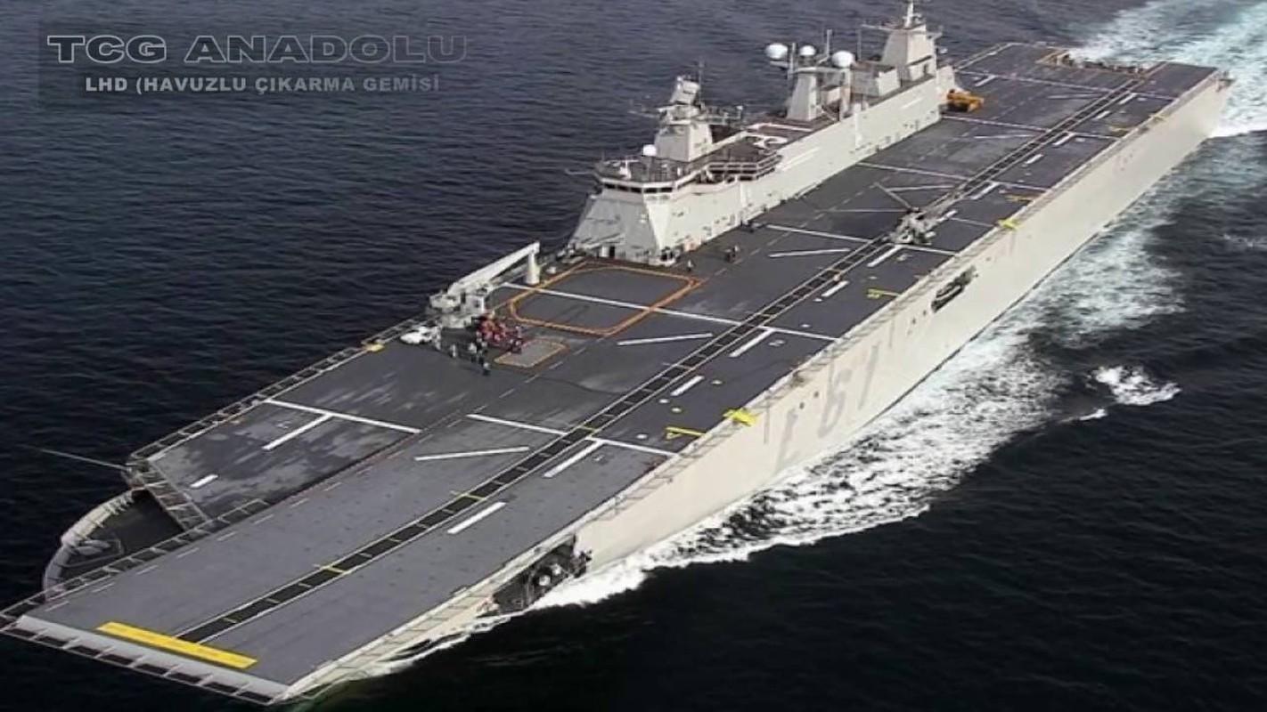 Tho Nhi Ky se so huu tiem kich Su-57 cua Nga vao nam 2024?-Hinh-10