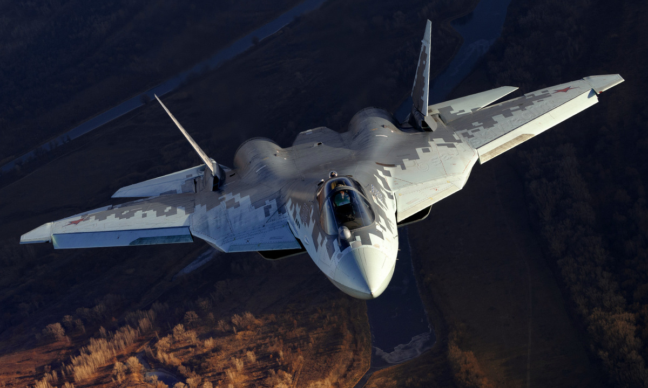 Tho Nhi Ky se so huu tiem kich Su-57 cua Nga vao nam 2024?-Hinh-11