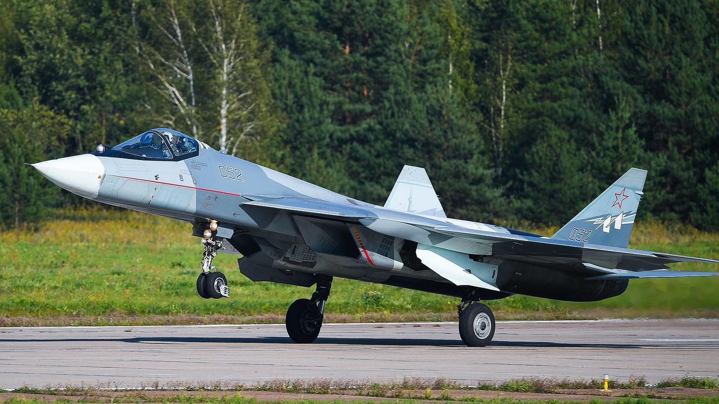 Tho Nhi Ky se so huu tiem kich Su-57 cua Nga vao nam 2024?-Hinh-16