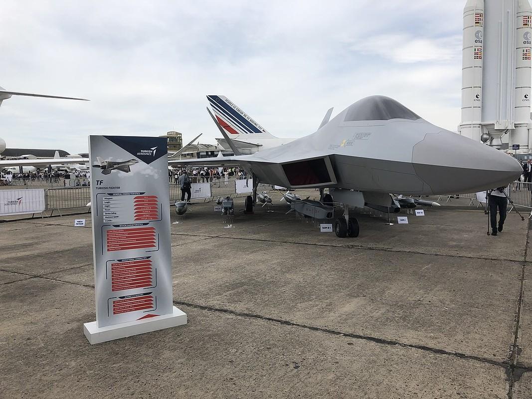 Tho Nhi Ky se so huu tiem kich Su-57 cua Nga vao nam 2024?-Hinh-5