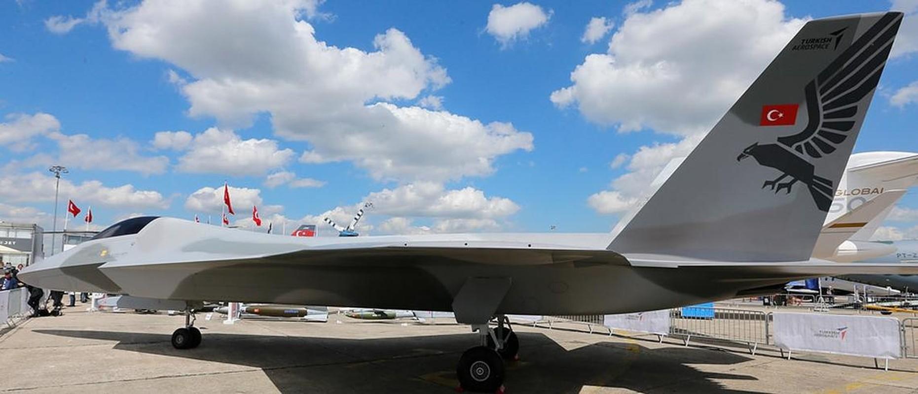 Tho Nhi Ky se so huu tiem kich Su-57 cua Nga vao nam 2024?-Hinh-7