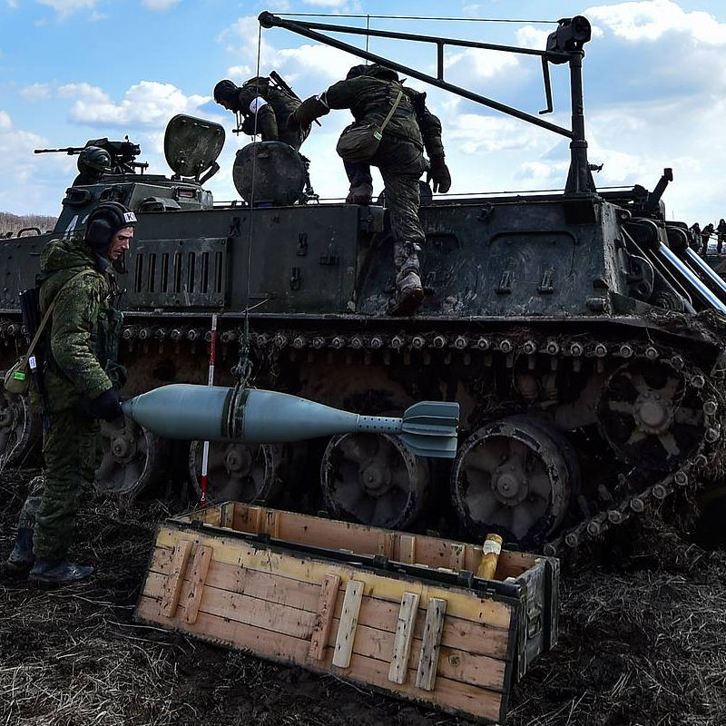 Nga mang sieu coi toi Crimea san sang de bep Ukraine-Hinh-10