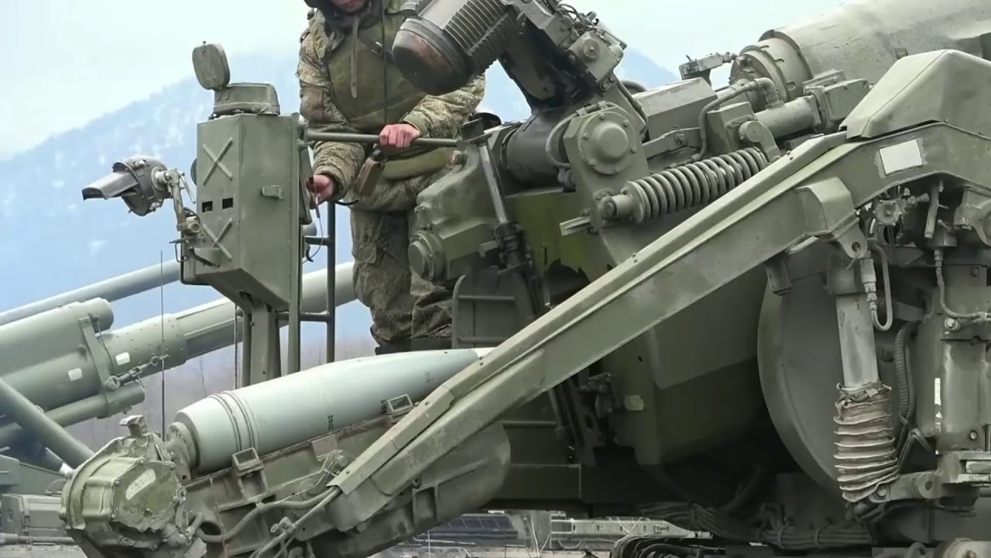 Nga mang sieu coi toi Crimea san sang de bep Ukraine-Hinh-11