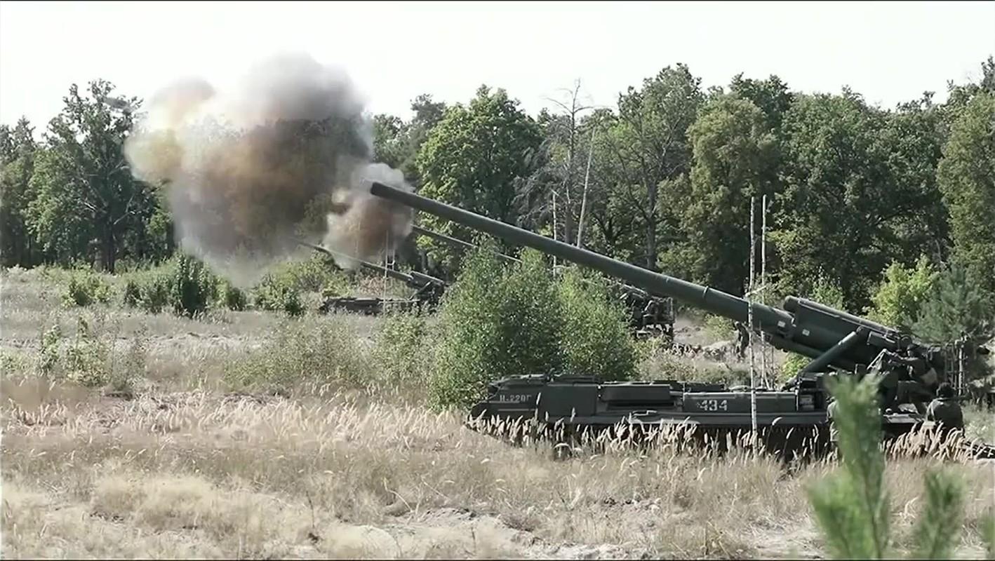 Nga mang sieu coi toi Crimea san sang de bep Ukraine-Hinh-12