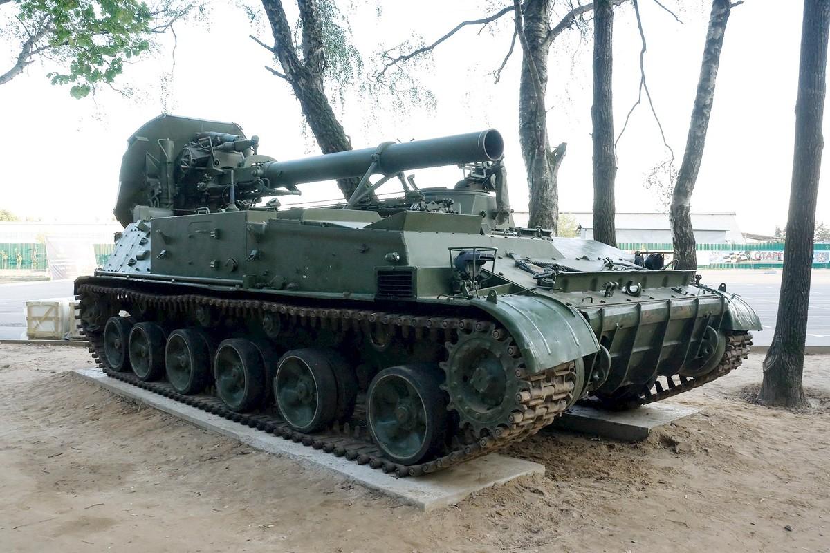 Nga mang sieu coi toi Crimea san sang de bep Ukraine-Hinh-4