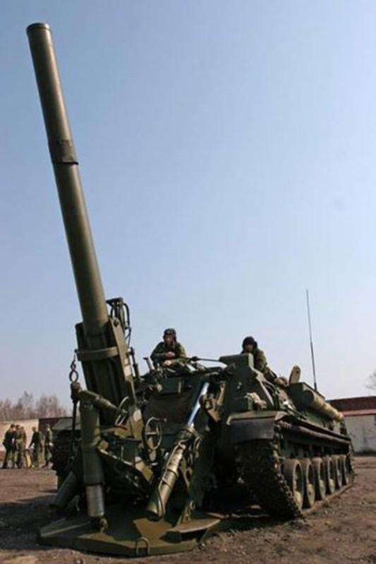 Nga mang sieu coi toi Crimea san sang de bep Ukraine-Hinh-7