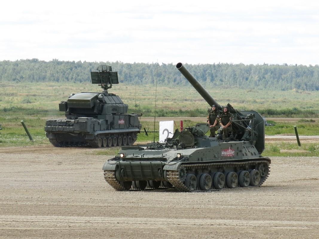 Nga mang sieu coi toi Crimea san sang de bep Ukraine-Hinh-9