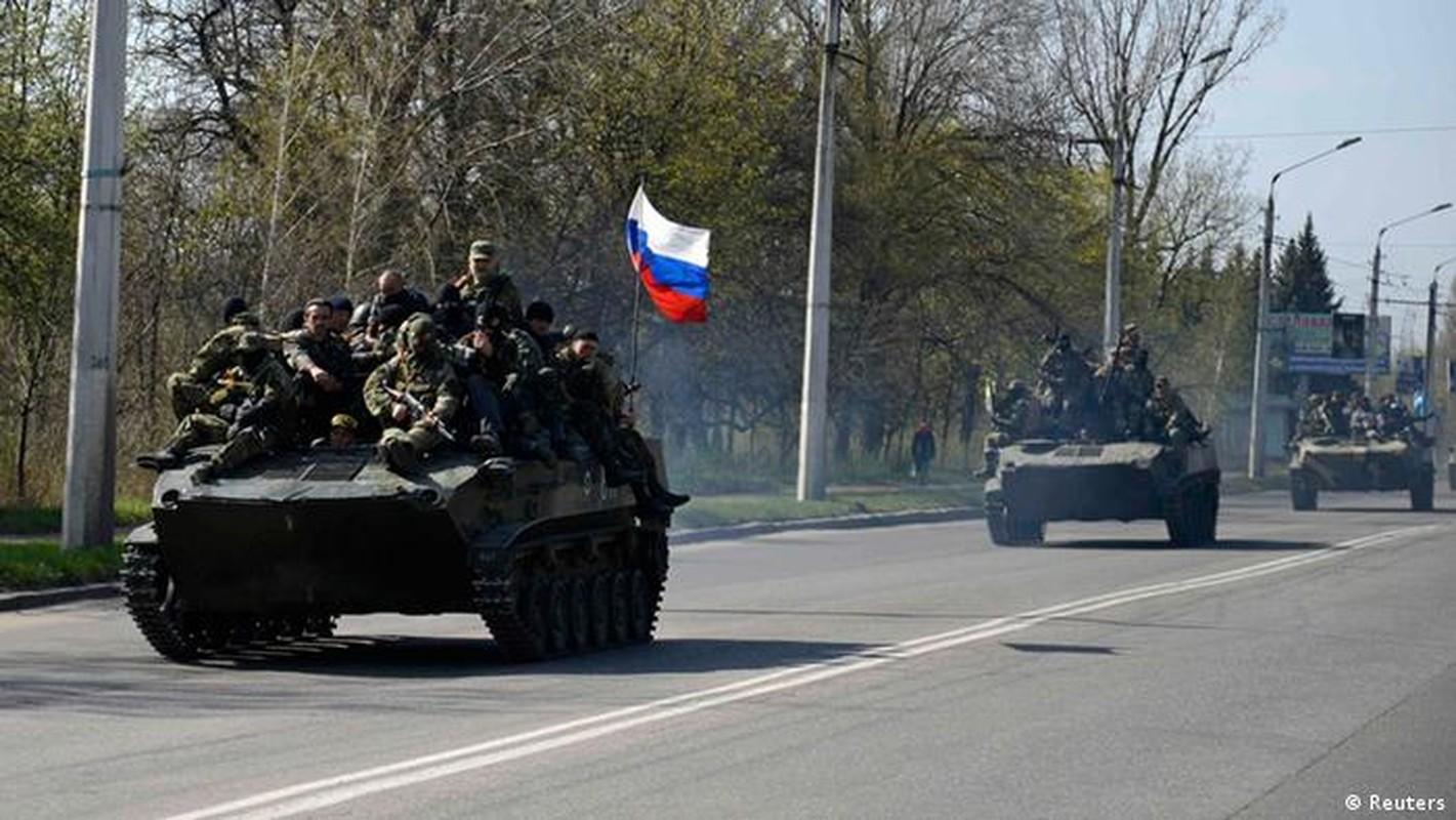 Noi la lam Nga dua ten lua dan dao nguy hiem toi sat Ukraine-Hinh-2