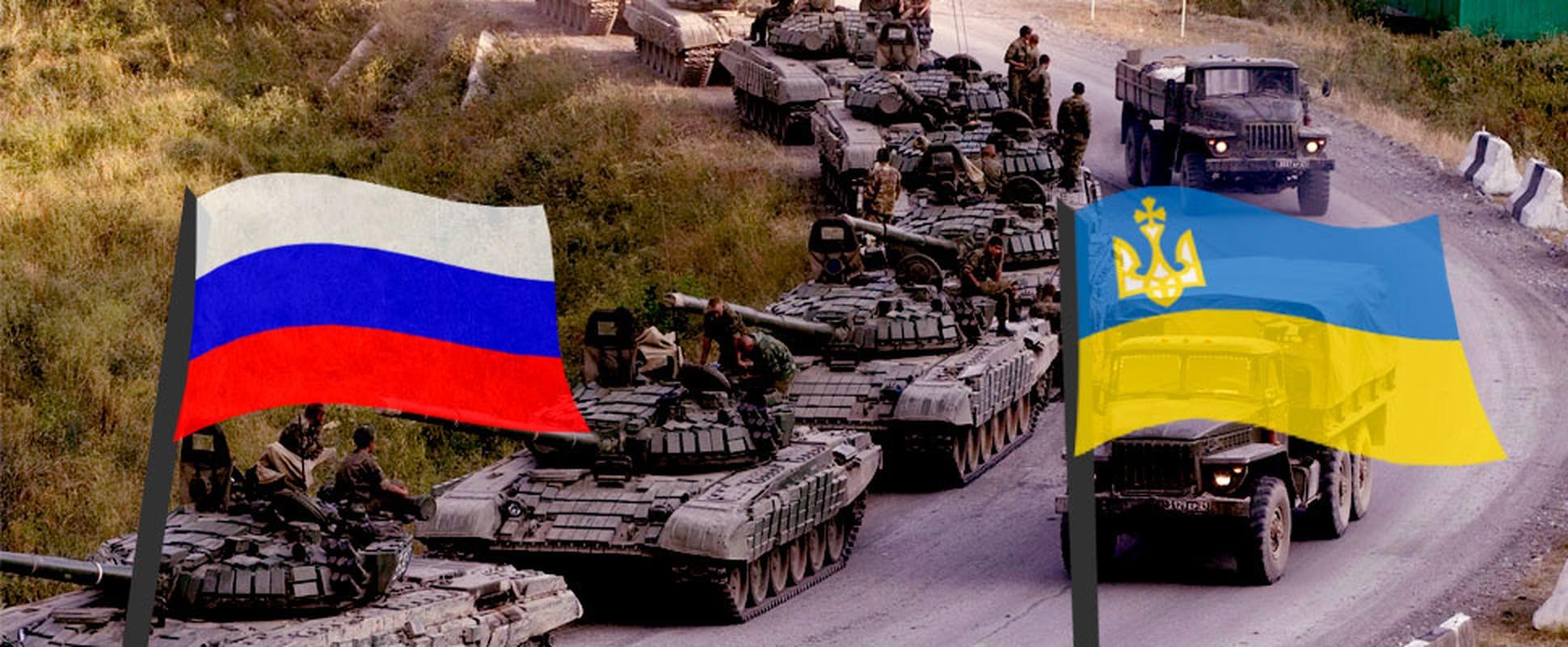 Noi la lam Nga dua ten lua dan dao nguy hiem toi sat Ukraine
