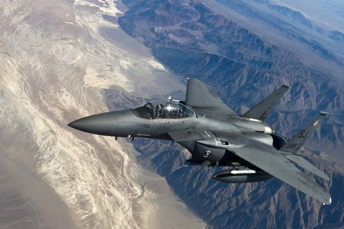 Han Quoc ra mat tiem kich noi dia, manh ngang chien dau co F-35-Hinh-9