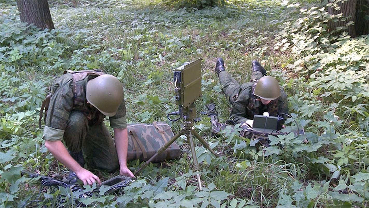 Thu vu khi giup Donbass giai quyet xe tang Ukraine chi trong mot dem-Hinh-13