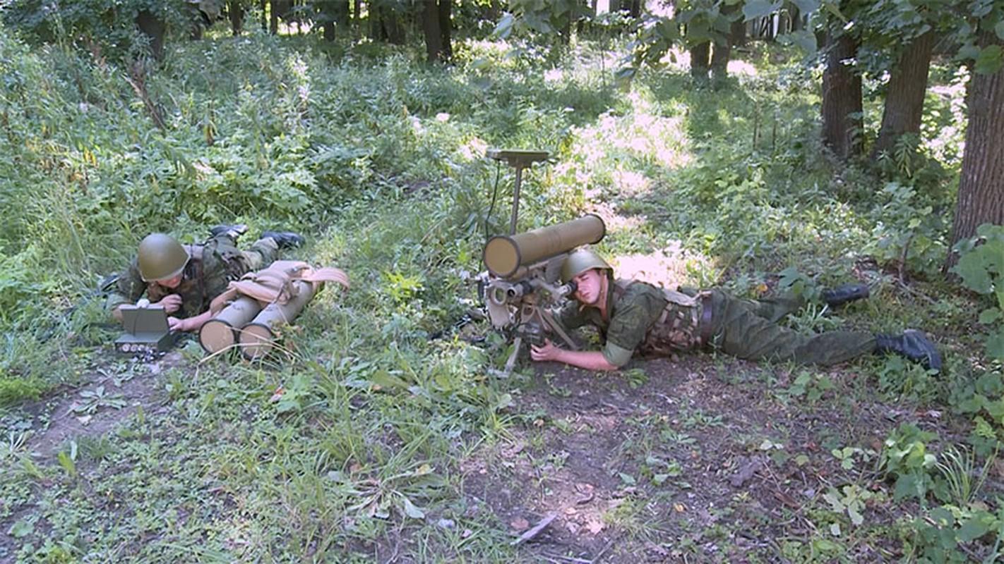 Thu vu khi giup Donbass giai quyet xe tang Ukraine chi trong mot dem-Hinh-14