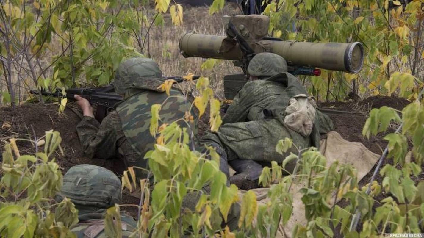 Thu vu khi giup Donbass giai quyet xe tang Ukraine chi trong mot dem-Hinh-17