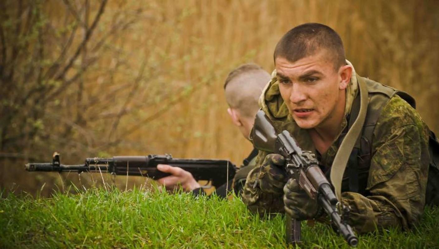 Thu vu khi giup Donbass giai quyet xe tang Ukraine chi trong mot dem-Hinh-2