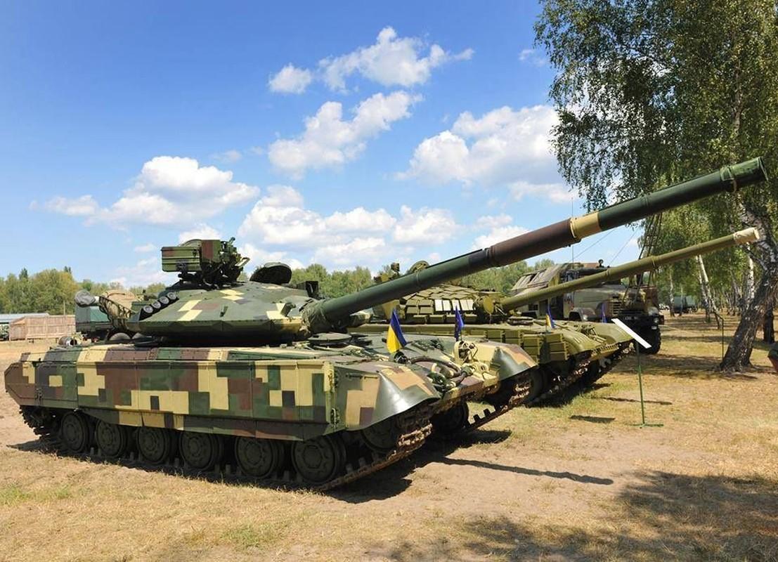 Thu vu khi giup Donbass giai quyet xe tang Ukraine chi trong mot dem-Hinh-5
