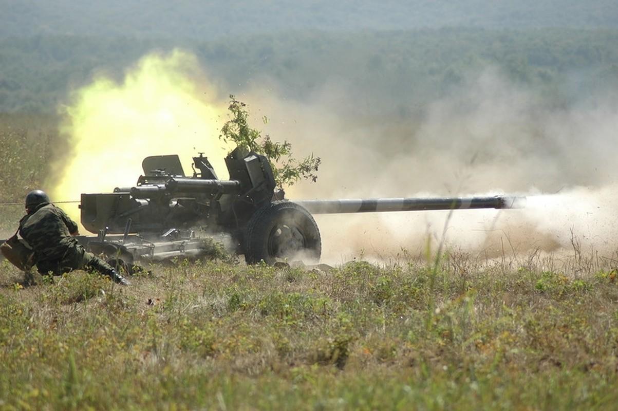 Thu vu khi giup Donbass giai quyet xe tang Ukraine chi trong mot dem-Hinh-7