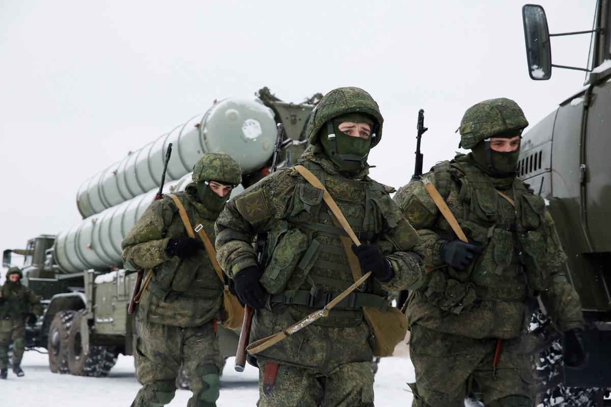 Chuyen gia dau dau doan phan ung cua Nga khi Ukraine tan cong Donbass-Hinh-10