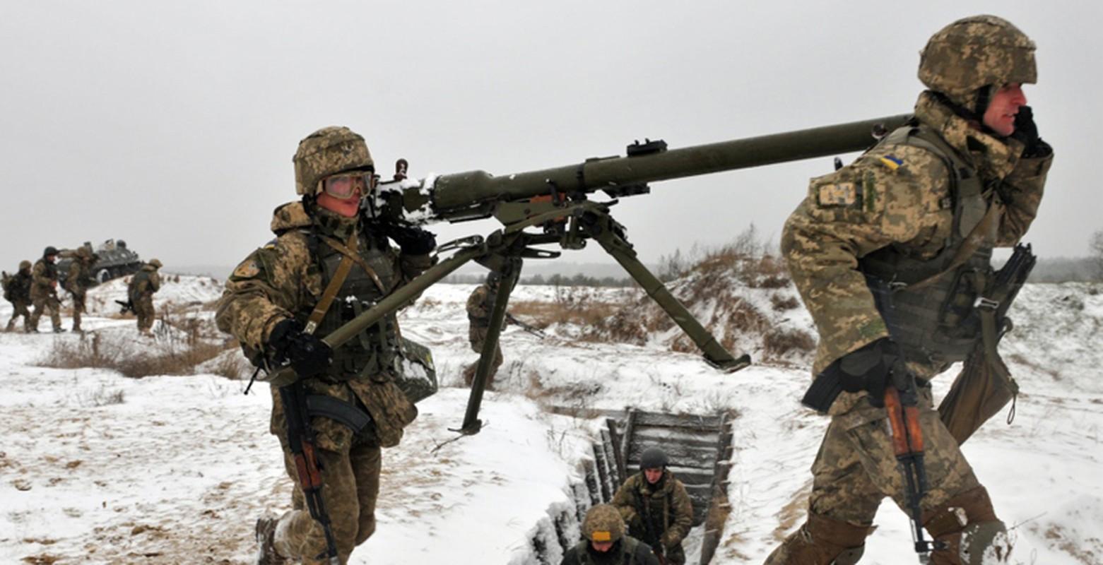 Chuyen gia dau dau doan phan ung cua Nga khi Ukraine tan cong Donbass-Hinh-2