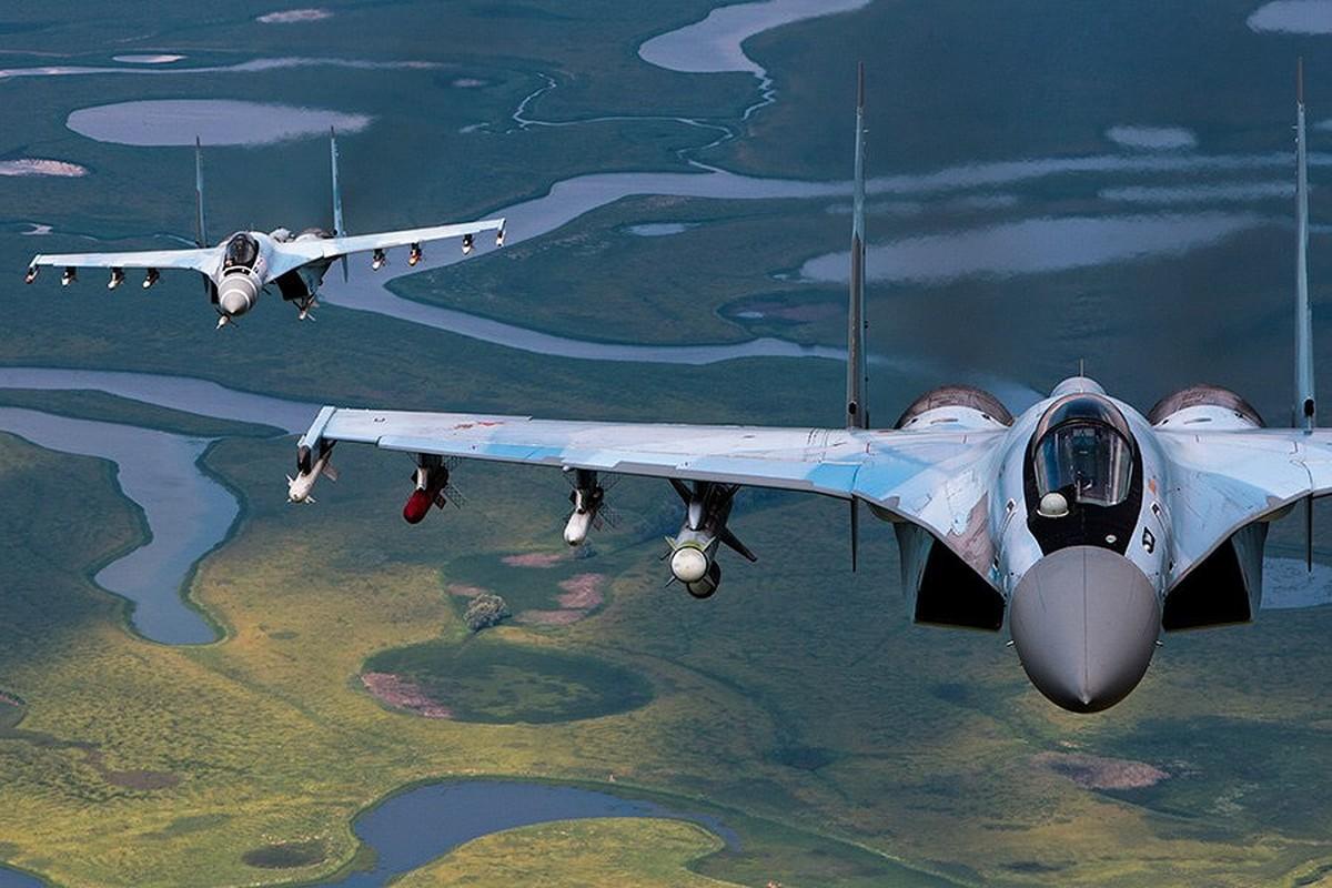 Chuyen gia dau dau doan phan ung cua Nga khi Ukraine tan cong Donbass-Hinh-3