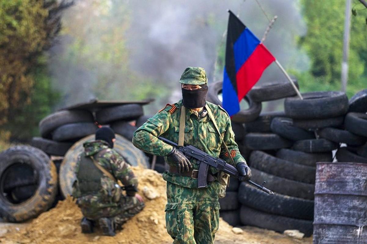 Chuyen gia dau dau doan phan ung cua Nga khi Ukraine tan cong Donbass-Hinh-7