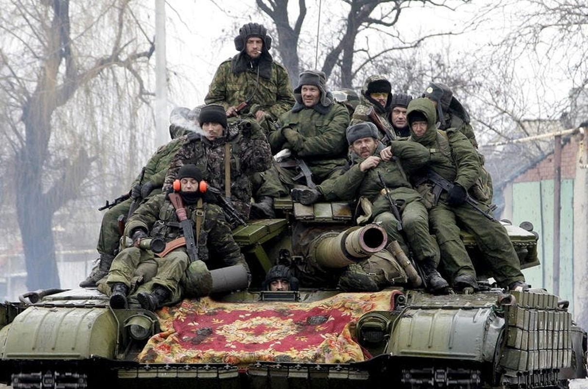 Chuyen gia dau dau doan phan ung cua Nga khi Ukraine tan cong Donbass-Hinh-8