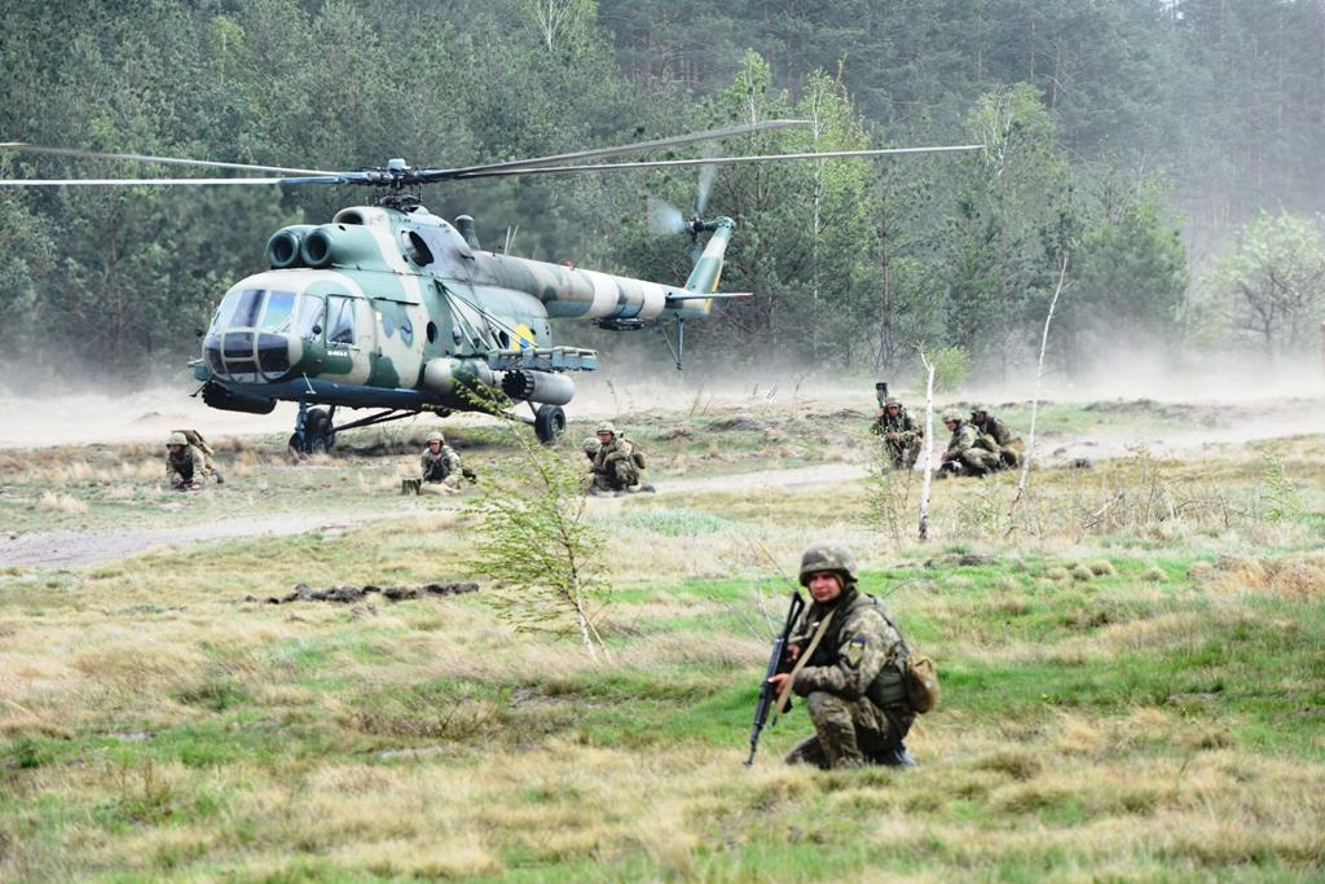 Chuyen gia dau dau doan phan ung cua Nga khi Ukraine tan cong Donbass-Hinh-9