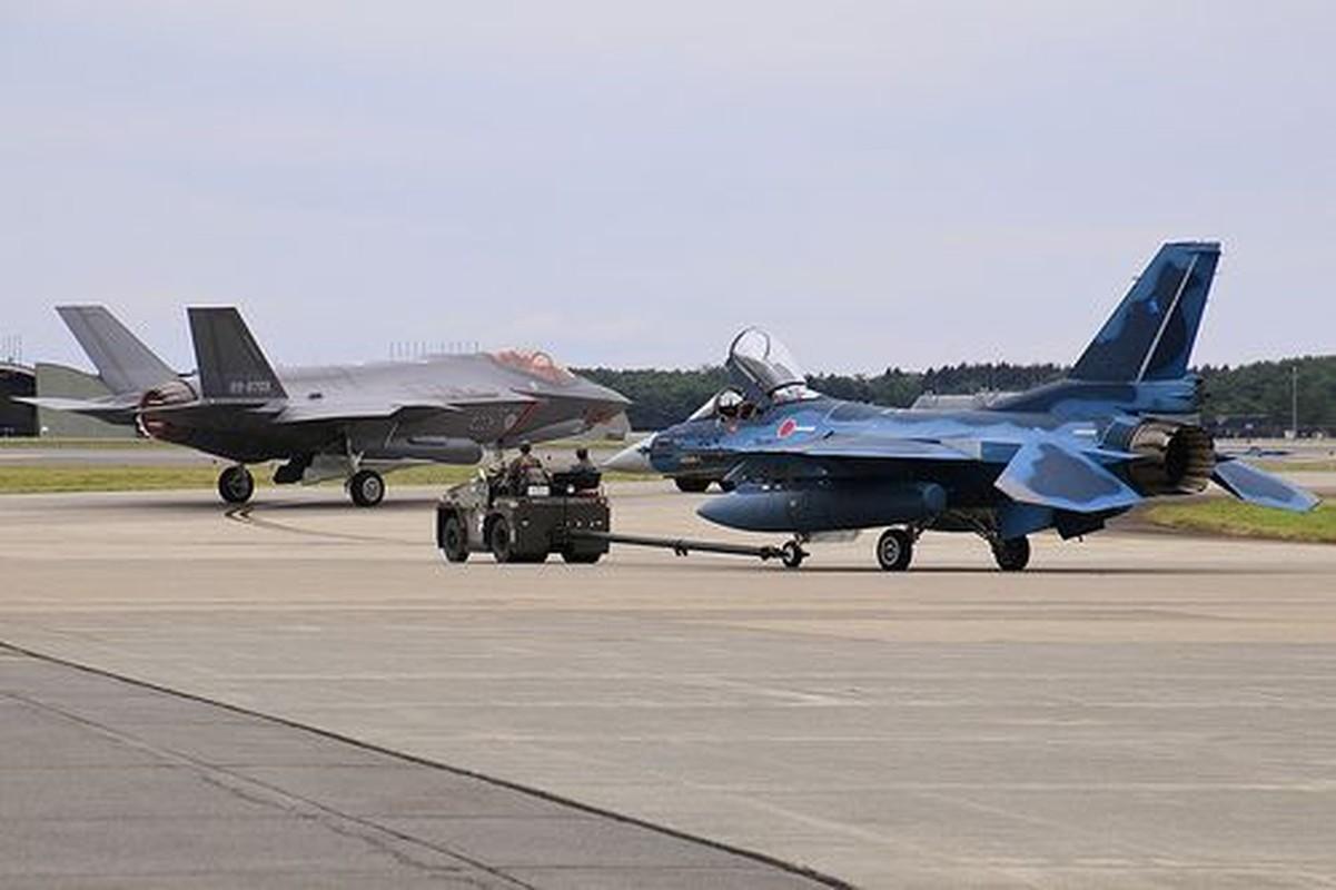 Nhat co thuc su can toi tiem kich F-35 de doi pho Trung Quoc?-Hinh-14