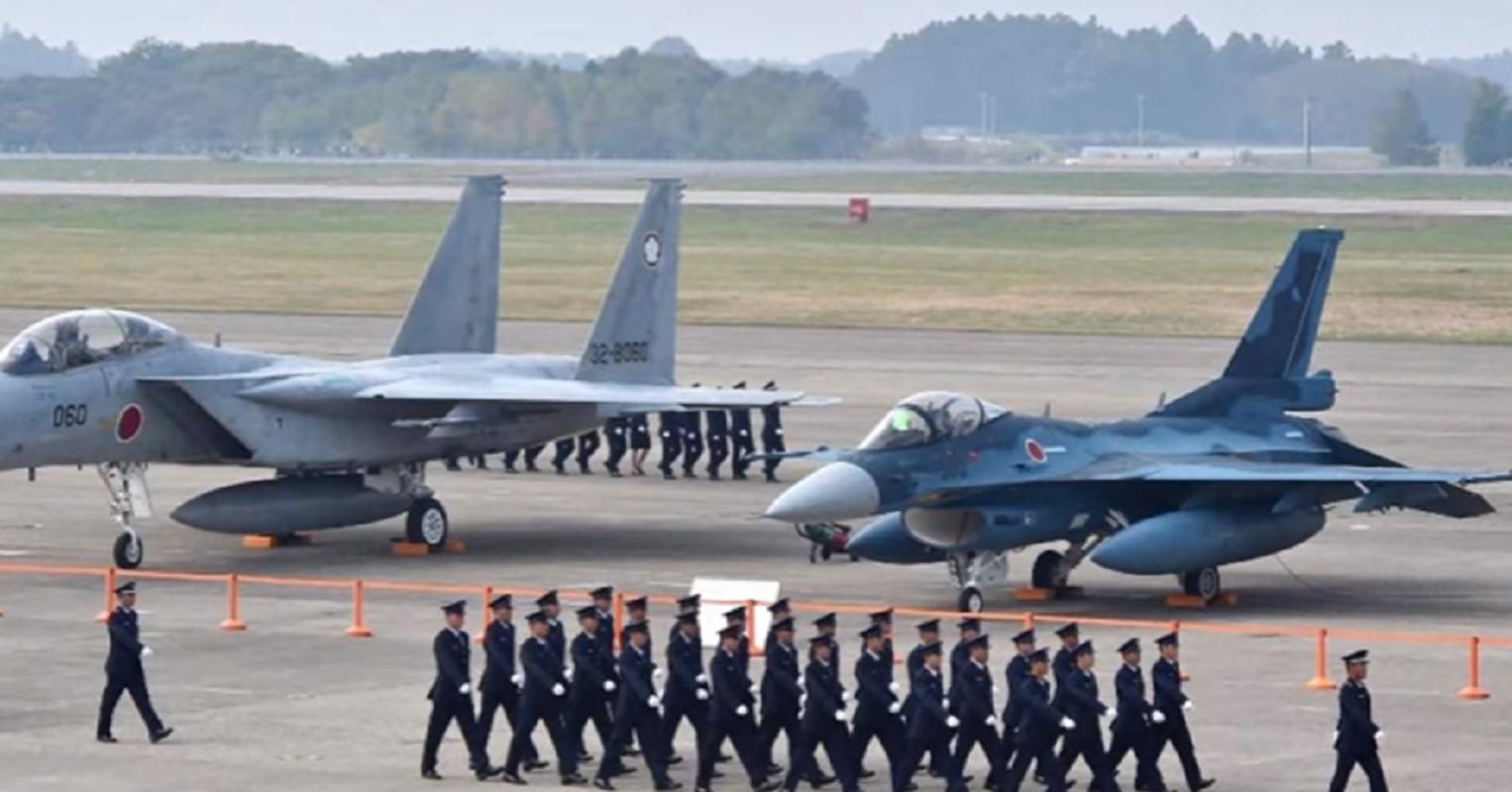 Nhat co thuc su can toi tiem kich F-35 de doi pho Trung Quoc?-Hinh-18