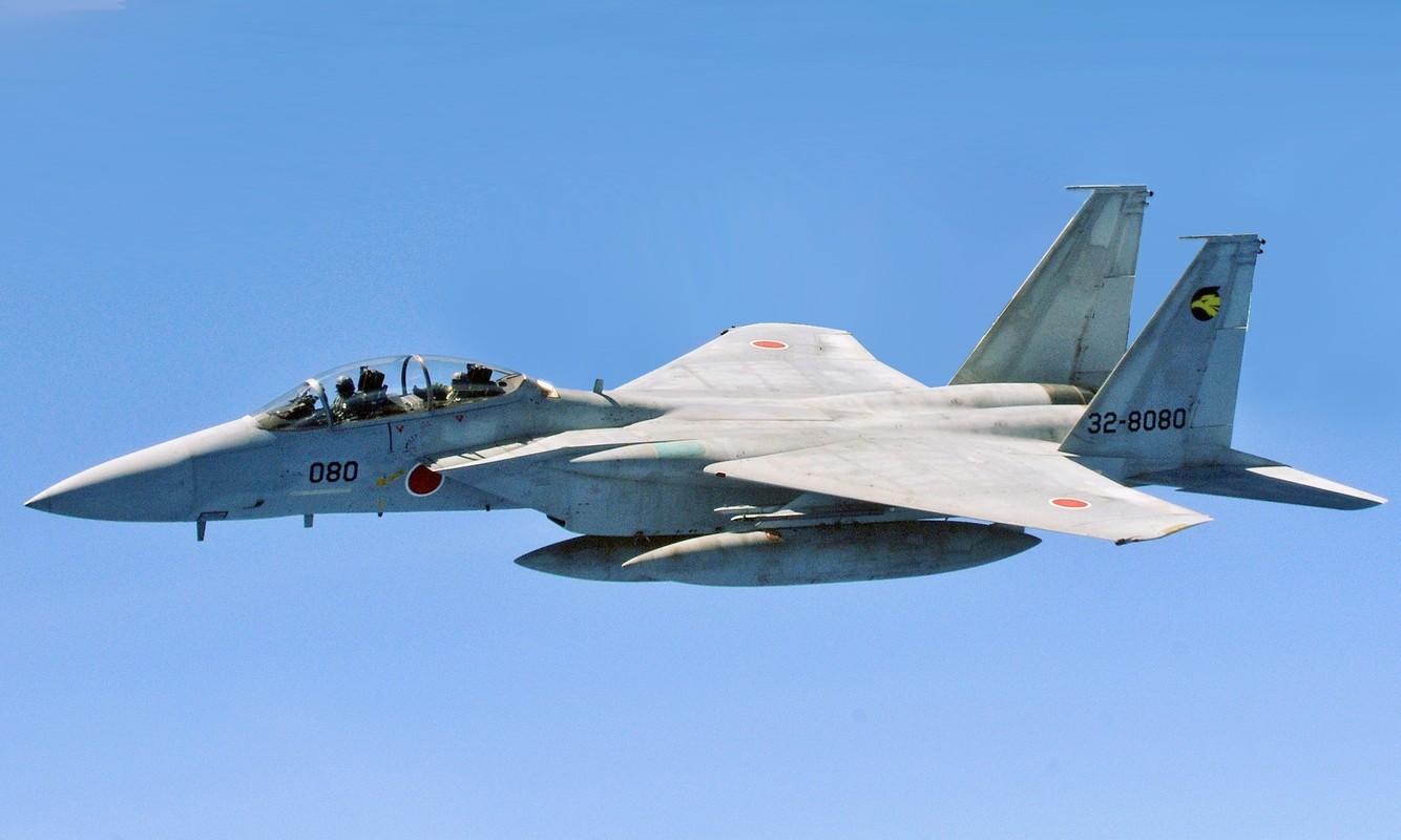 Nhat co thuc su can toi tiem kich F-35 de doi pho Trung Quoc?-Hinh-6