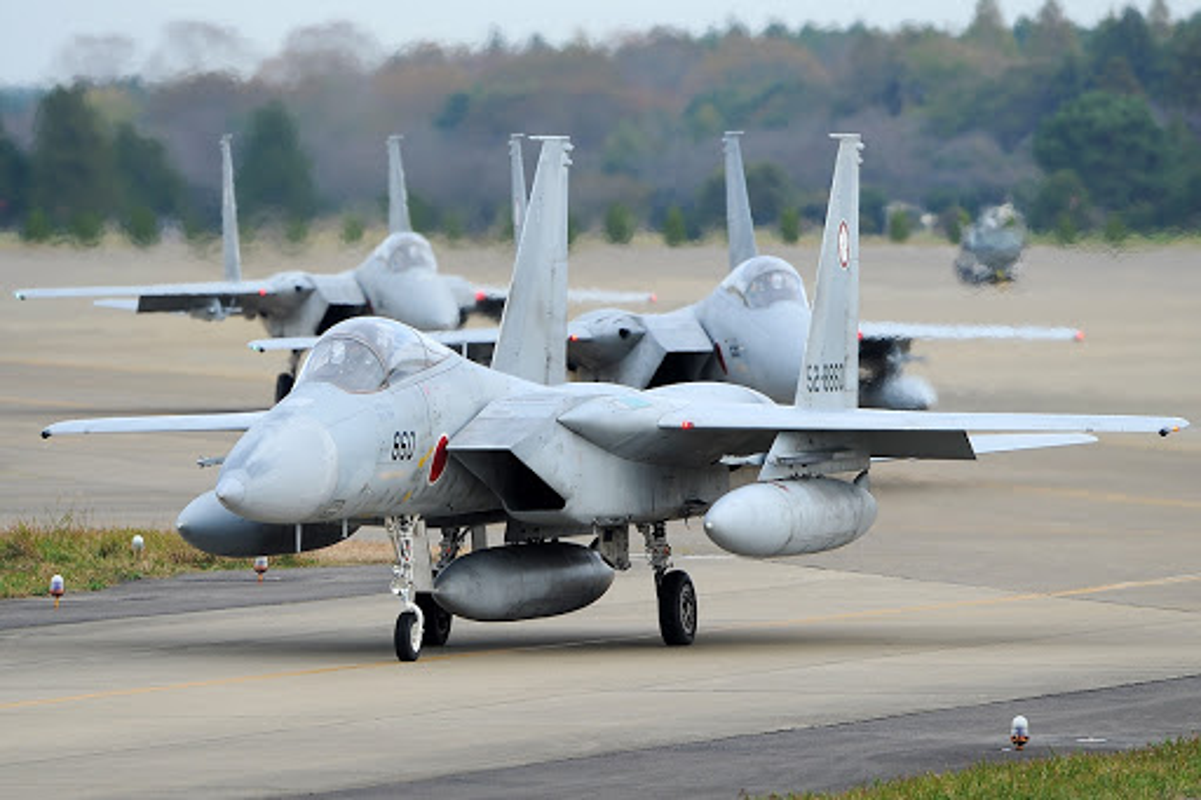 Nhat co thuc su can toi tiem kich F-35 de doi pho Trung Quoc?-Hinh-7