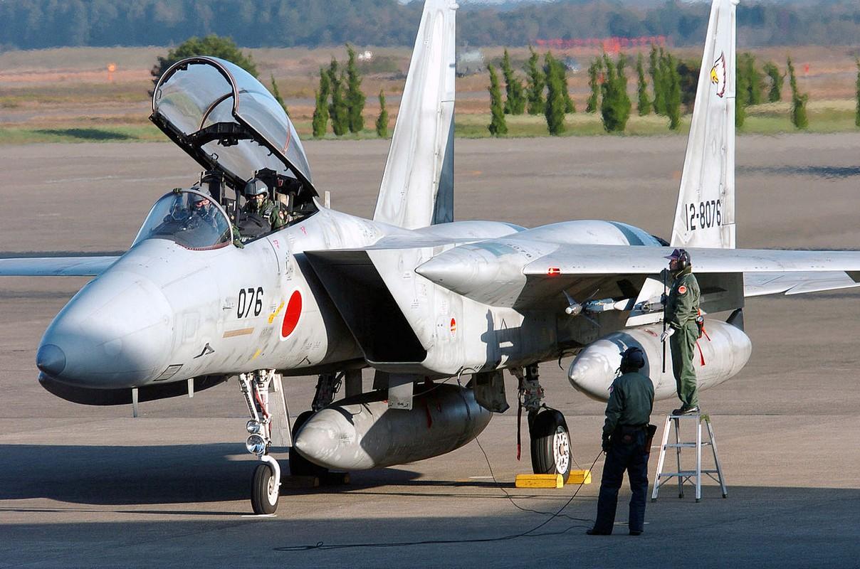 Nhat co thuc su can toi tiem kich F-35 de doi pho Trung Quoc?-Hinh-9