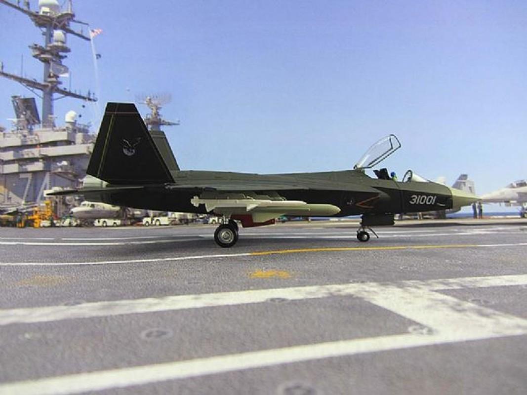 Tiem kich FC-31 cua Trung Quoc co tuong lai khong the mit mu hon-Hinh-11