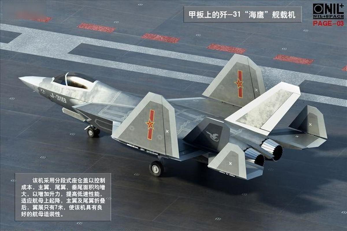 Tiem kich FC-31 cua Trung Quoc co tuong lai khong the mit mu hon-Hinh-14