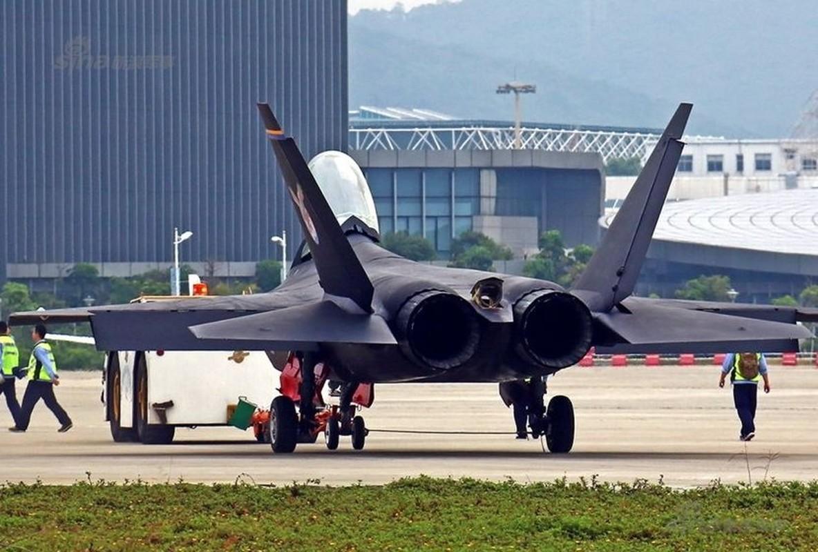 Tiem kich FC-31 cua Trung Quoc co tuong lai khong the mit mu hon-Hinh-15