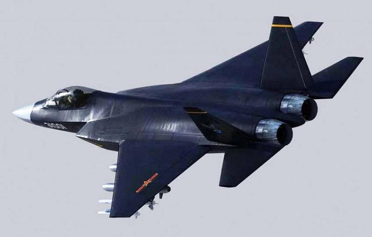 Tiem kich FC-31 cua Trung Quoc co tuong lai khong the mit mu hon-Hinh-5