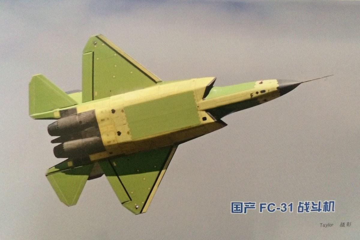 Tiem kich FC-31 cua Trung Quoc co tuong lai khong the mit mu hon-Hinh-9