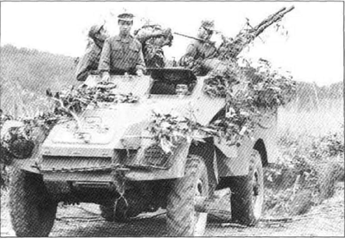 Nga bat ngo khi Viet Nam cai bien thiet giap thanh phao phong khong-Hinh-13