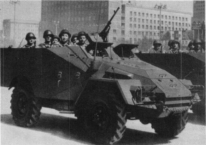 Nga bat ngo khi Viet Nam cai bien thiet giap thanh phao phong khong-Hinh-2