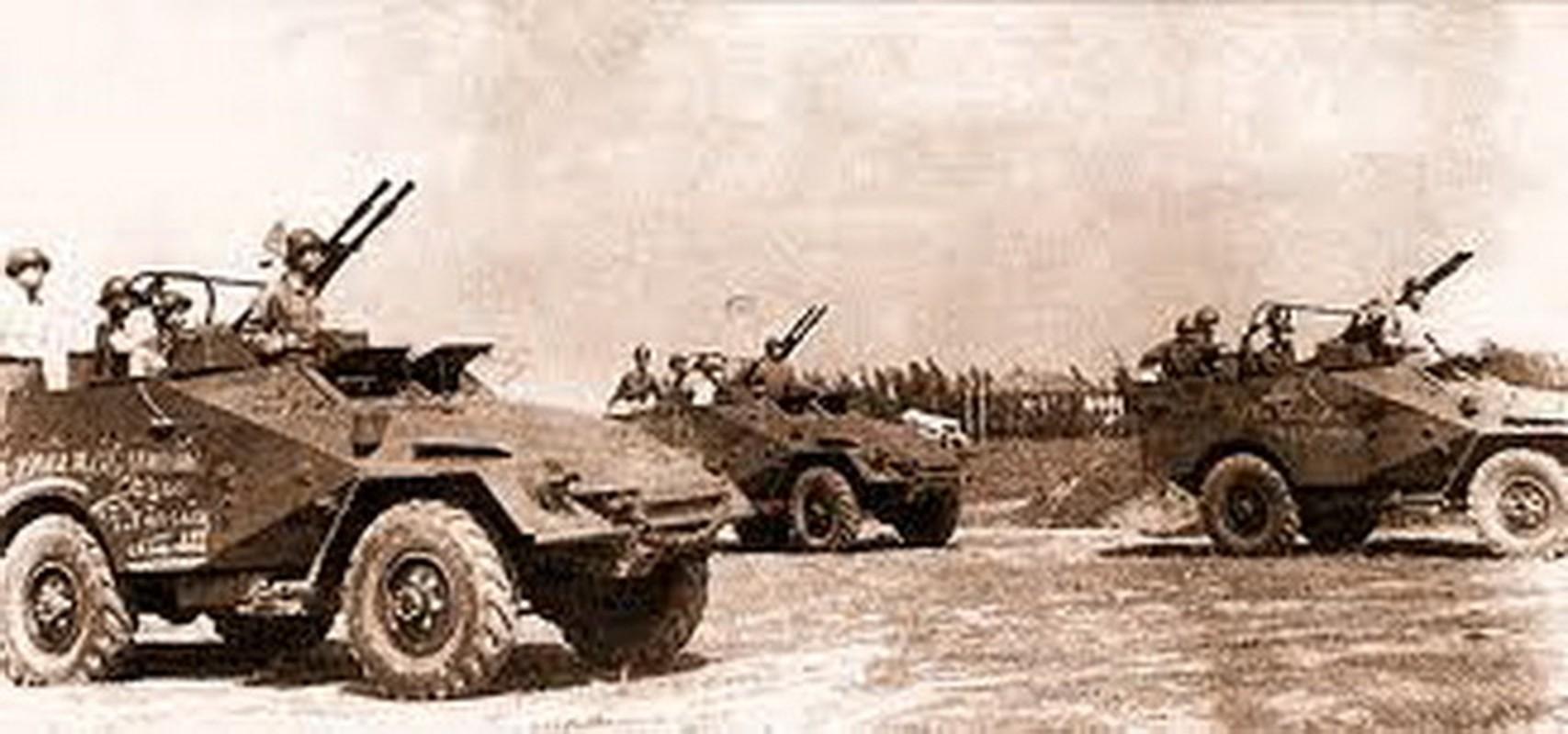 Nga bat ngo khi Viet Nam cai bien thiet giap thanh phao phong khong-Hinh-6