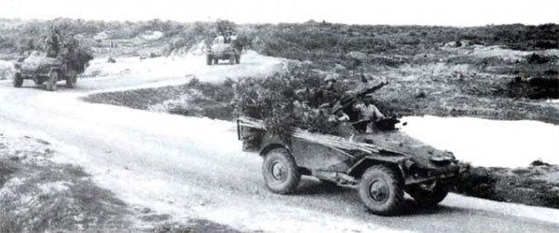 Nga bat ngo khi Viet Nam cai bien thiet giap thanh phao phong khong-Hinh-8