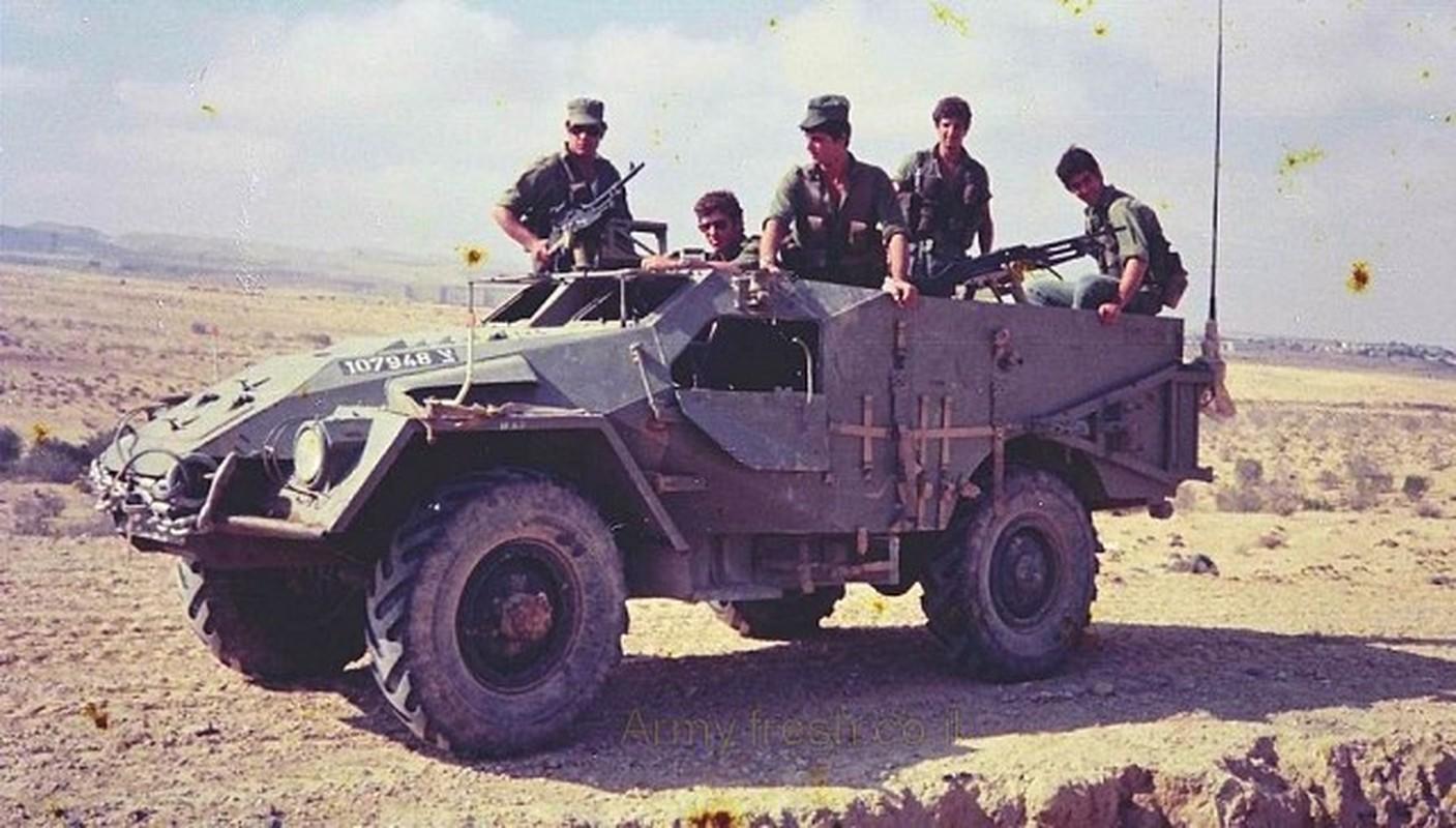 Nga bat ngo khi Viet Nam cai bien thiet giap thanh phao phong khong